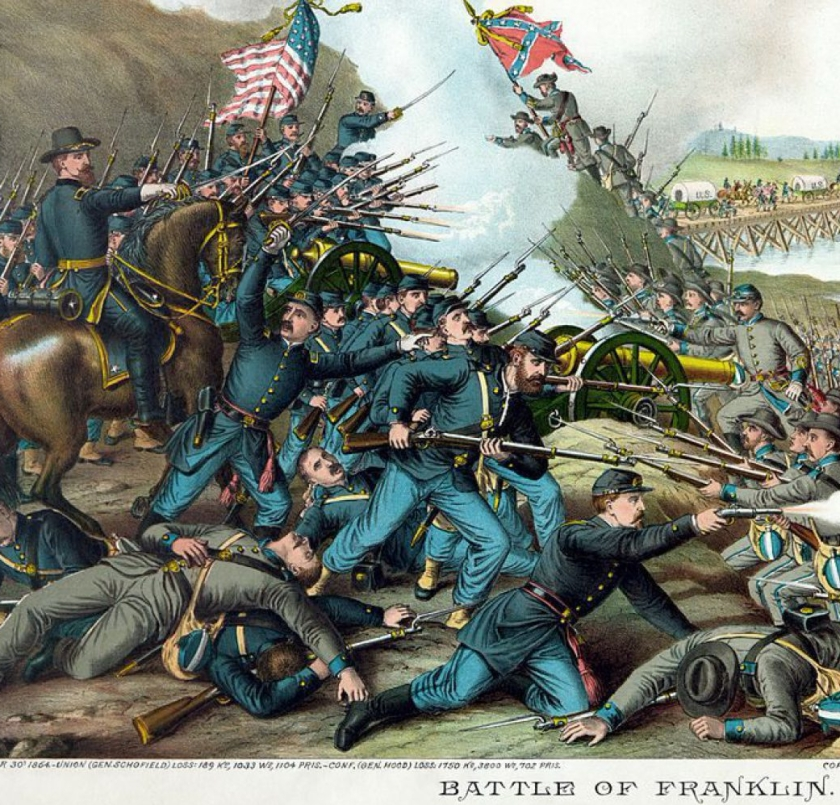 cropped-1280px-kurz_and_allison_-_battle_of_franklin_november_30_1864-e1516570470556.jpg