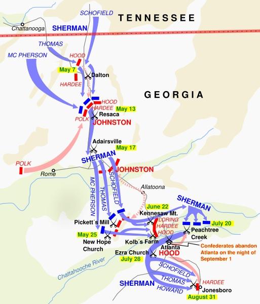 atlanta_campaign_map