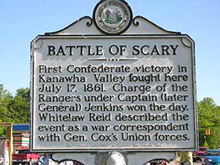 battle-of-scary-creek