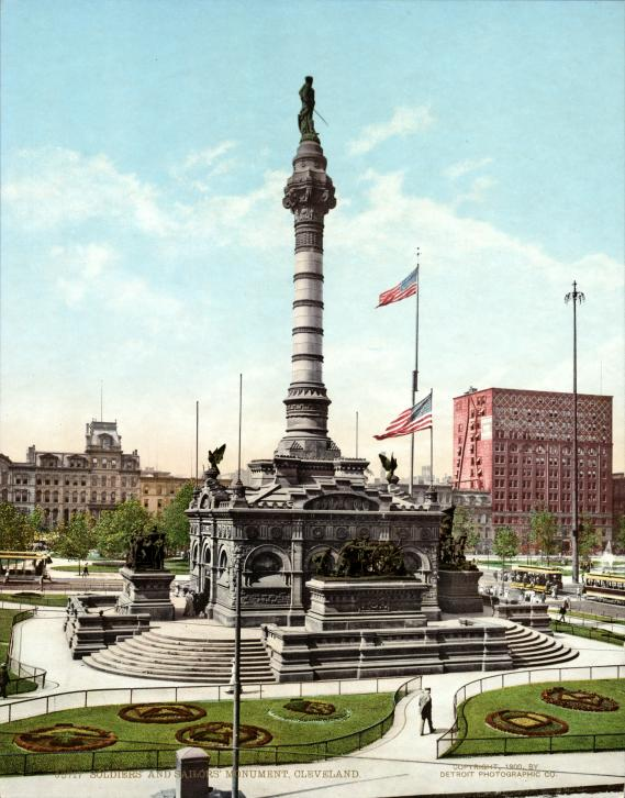 600px_soldiers_and_sailors_monument_cleveland_loc_2008679520