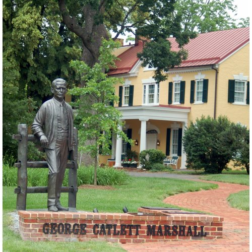 George-Marshall-House1