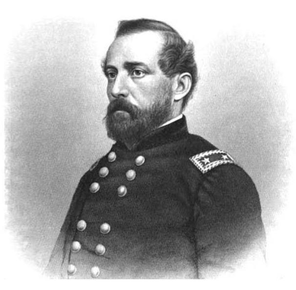 general-jesse-reno3