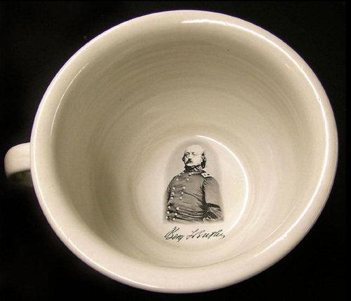 butler chamber pot