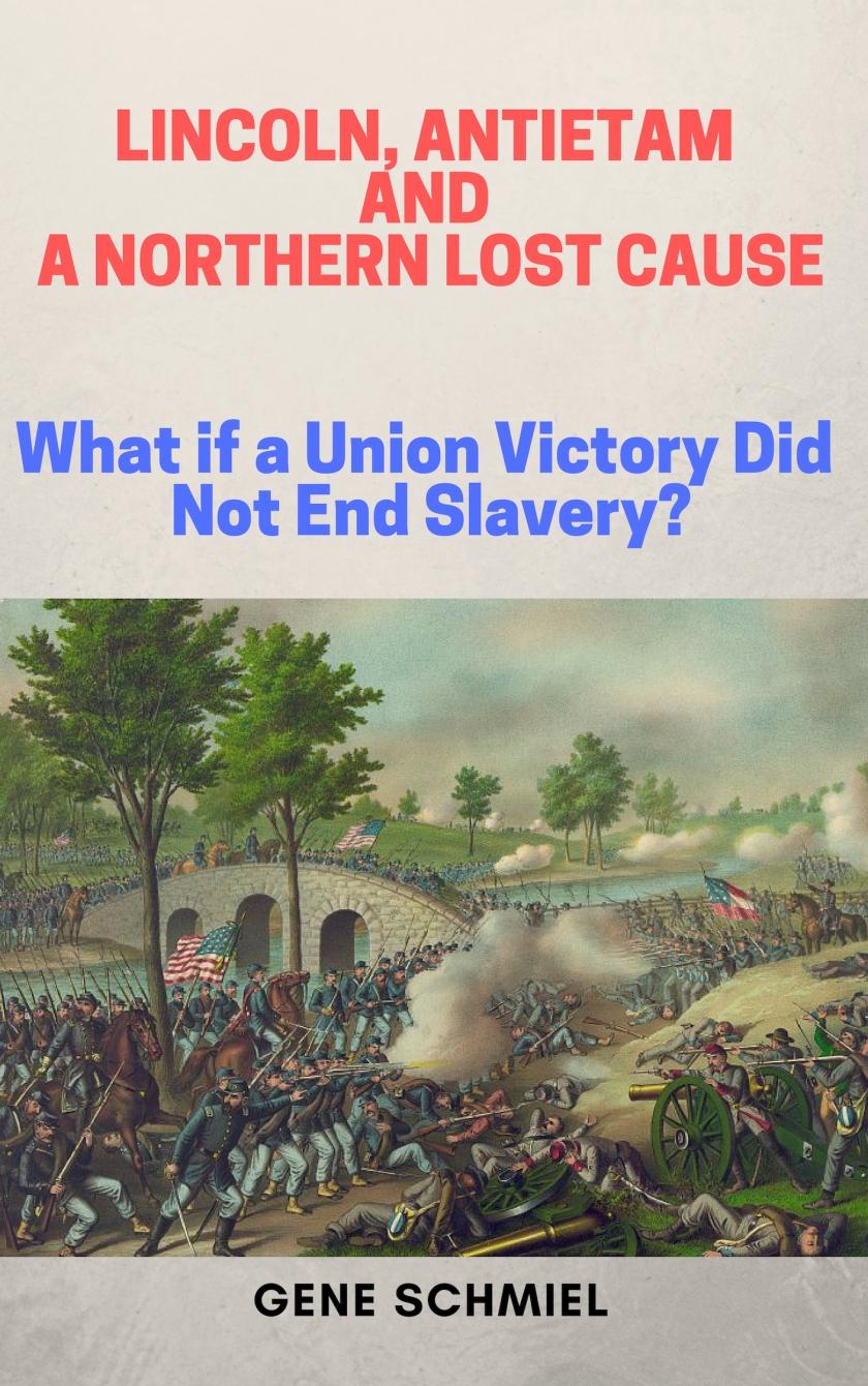 Copy of Lincoln, Antietam (4)