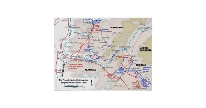 american_civil_war_franklin_nashville_campaign_map_poster-r55f0683554134ebdab534ab167767367_aj25k_8byvr_630